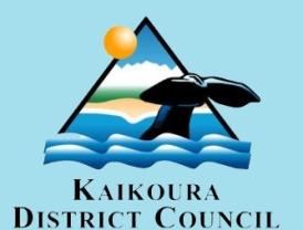 kaikoura district council blue.jpg