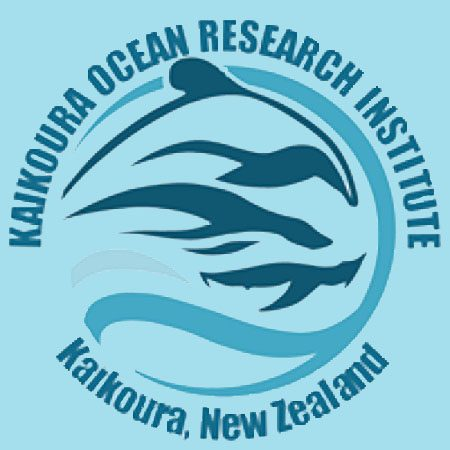 Kaikōura Ocean Research Institute