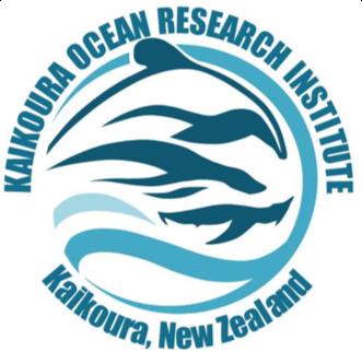 Kaikōura Ocean Research Institute